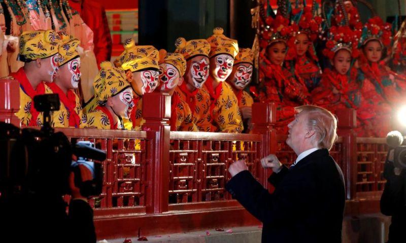 News Recap by TeLoKwento 10 de noviembre - visita-imperial