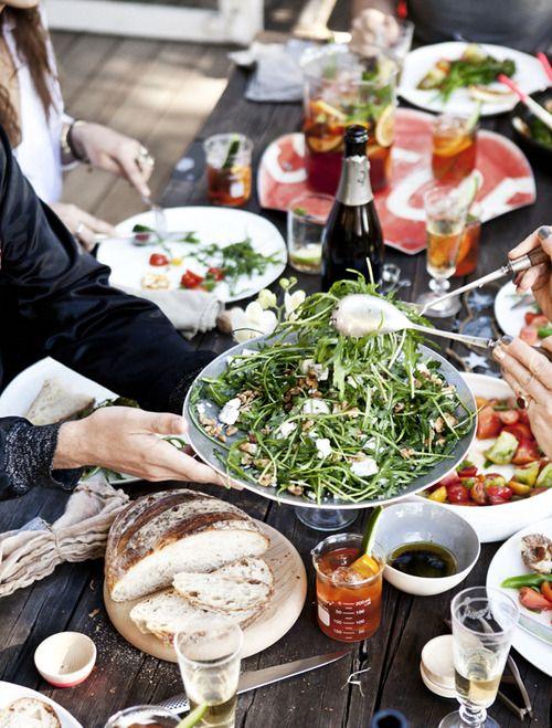 Tips para estar en forma durante la época navideña - 6.-Opta-por-platillos-saludables-jpg-Mantenerte-en-forma-navidad