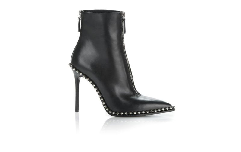 HOTstuff for Her - Alexander-Wang-Eri-Boot-portada