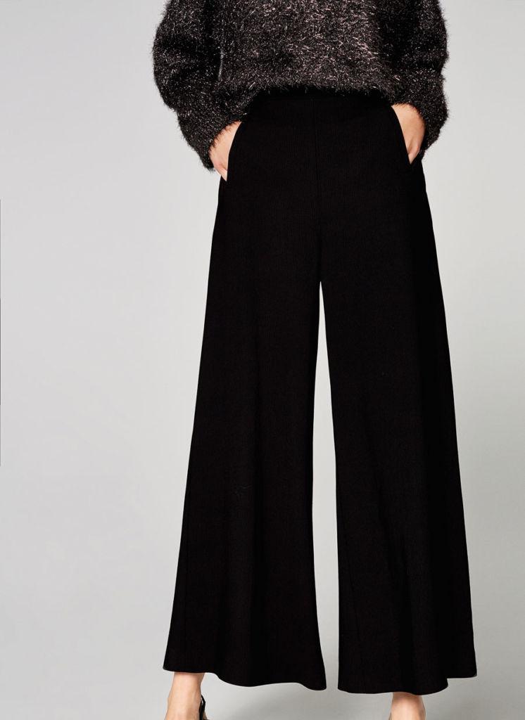 Outfit del mes para las fiestas decembrinas - Outfit-del-mes-3.-Pantalones
