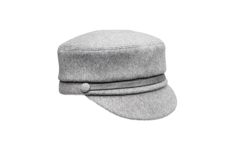 HOTstuff for Her - Sombrero-Elyse