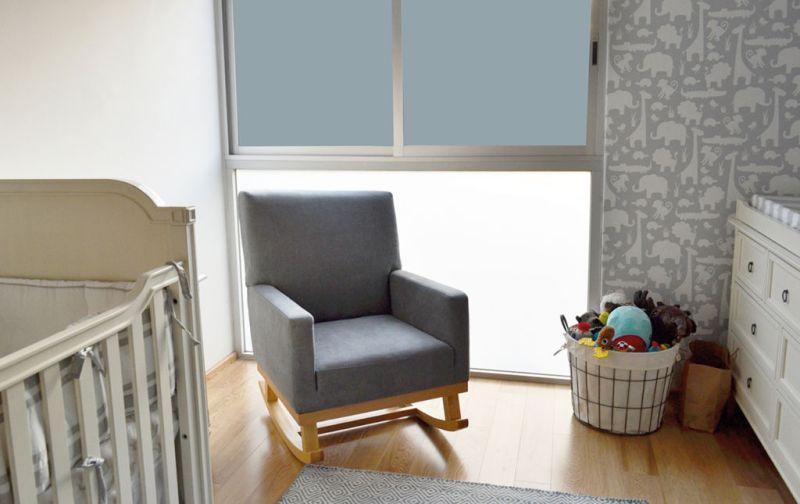 Akún, mobiliario infantil diseñado para el desarrollo. - AKÚN-1