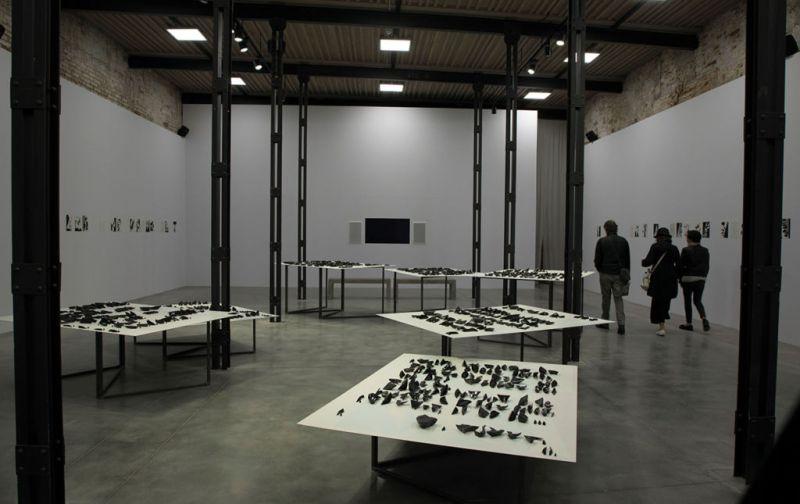 La Bienal de Venecia - BIENAL-DE-VENECIA-1