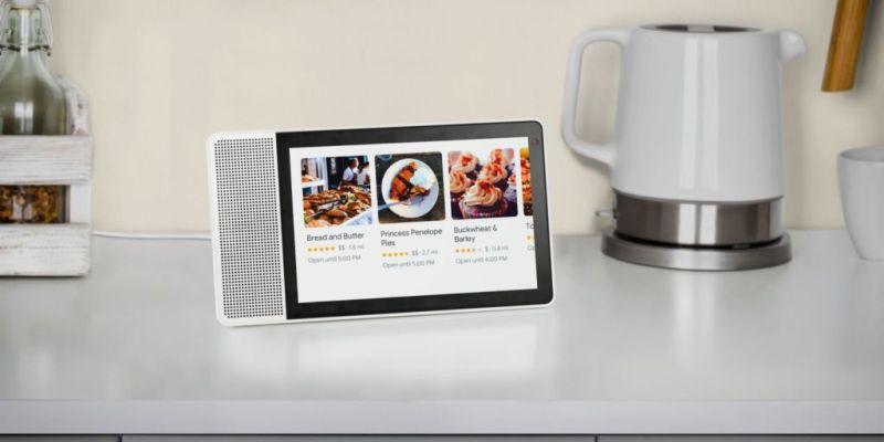 Los mejores gadgets del Consumer Electronics Show - Gadgets-4-Lenovo-