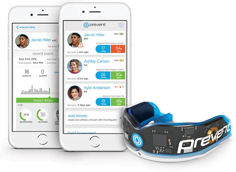 Los mejores gadgets del Consumer Electronics Show - Gadgets-8-Prevention-