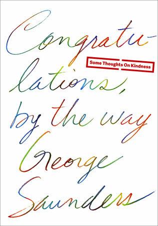 Libros que te inspirarán a empezar el año motivado - Libros-que-inspiran-Congratulations-by-the-way