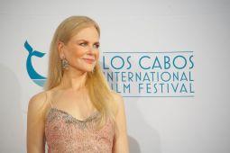 Los Cabos International Film Festival. Sexta edición del festival de cine mexicano e internacional.