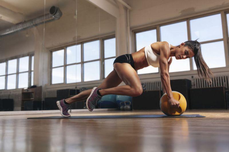 10 tips para comenzar el año saludable - Propositos-ano-nuevo-saludable-5.-Muévete-más