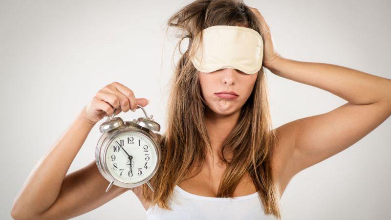 10 tips para comenzar el año saludable - Propositos-ano-nuevo-saludable-6.-Dormir-es-prioridad
