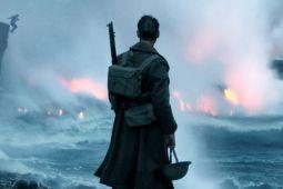 Las películas que tienes que ver antes de los premios Óscar 2018