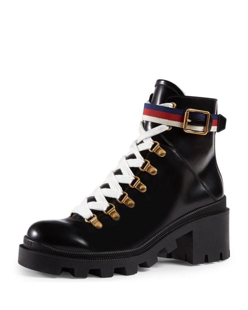 Los zapatos más cool para esta temporada - 6.-Combat-shoes