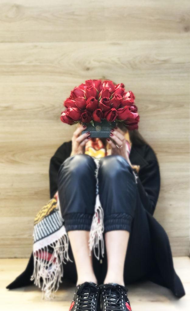 Los mejores regalos para el 14 de febrero - 6.-Maua-Flores