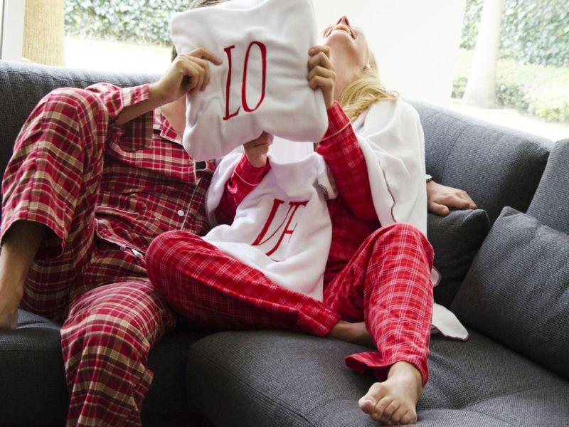 Los mejores regalos para el 14 de febrero - 7.-AWF-Pijamas