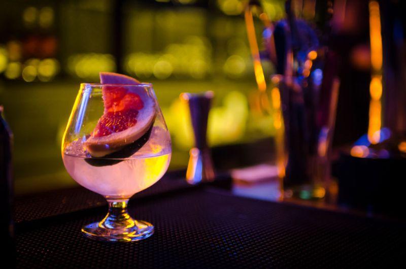 Nuestras recomendaciones de fin de semana del 15 al 18 febrero - Pong-bar