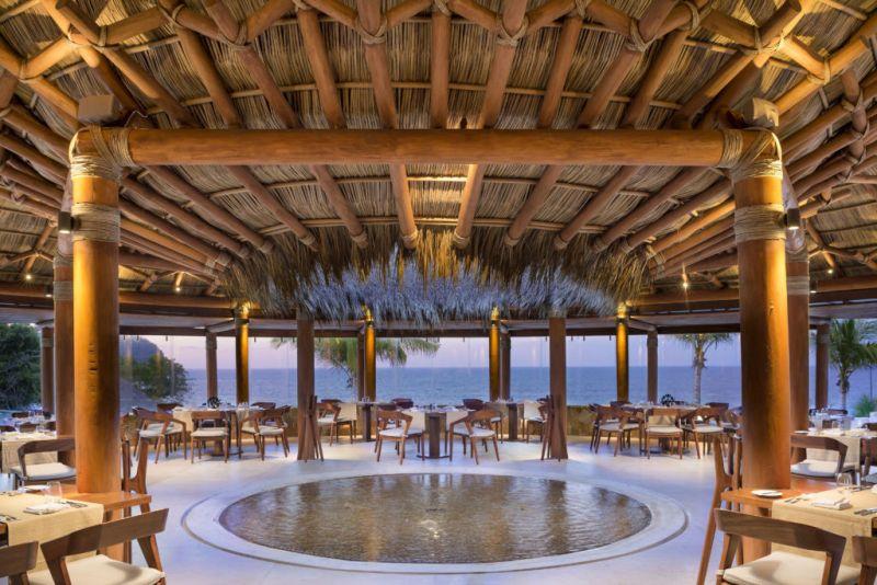 Punta Mita, un lugar paradisiaco en la Riviera Nayarit - Punta-mita-2