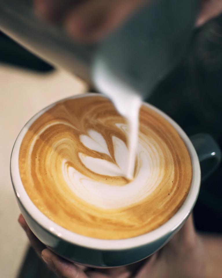Descubre nuestros cafés favoritos en la CDMX - chiquitito