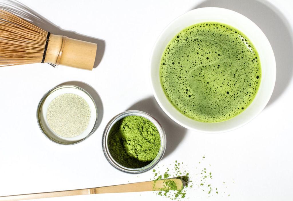No todo lo que brilla es matcha - drink_tea_matcha_lifestyle