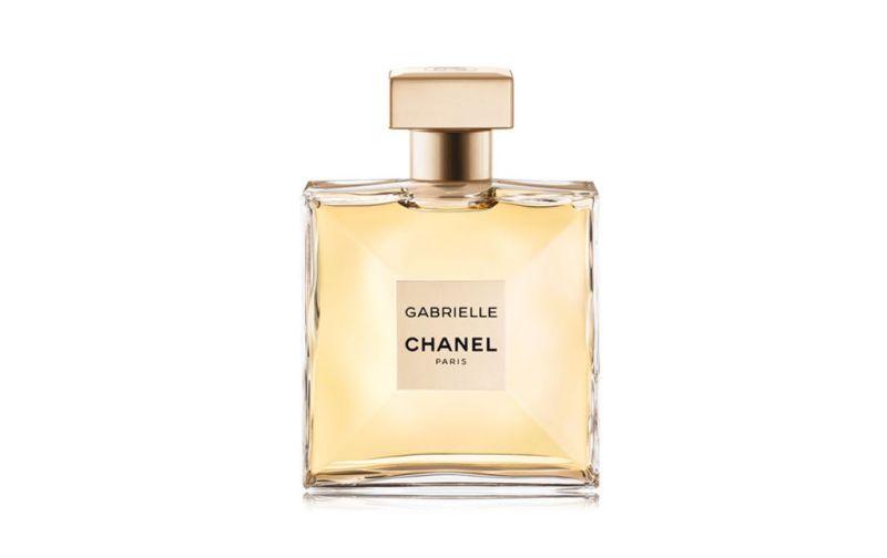 Beauty Parlor, los mejores productos de belleza. - gabrielle-chanel