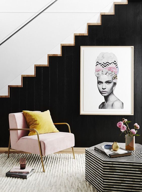 Tips para decorar tu casa - tipsdecoracion10