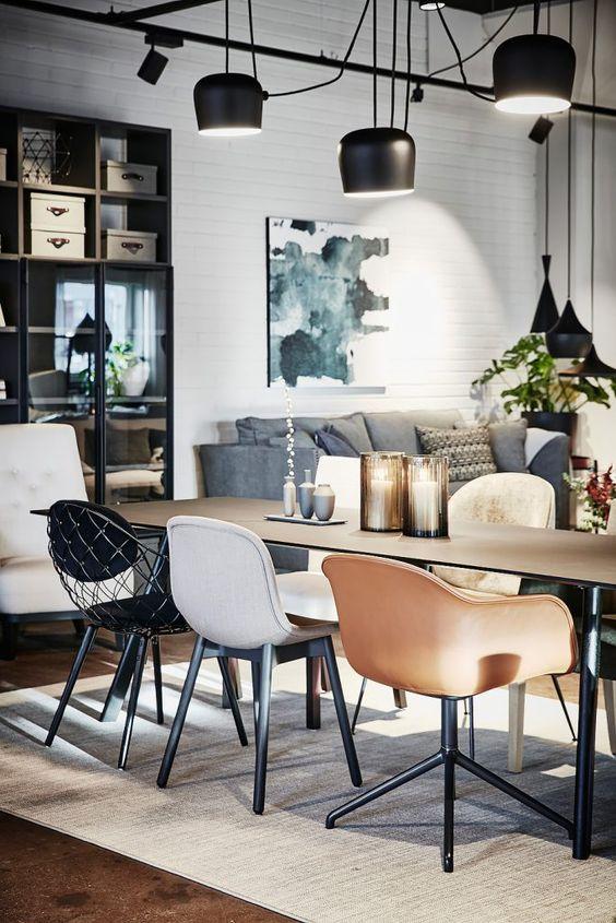 Tips para decorar tu casa - tipsdecoracion3