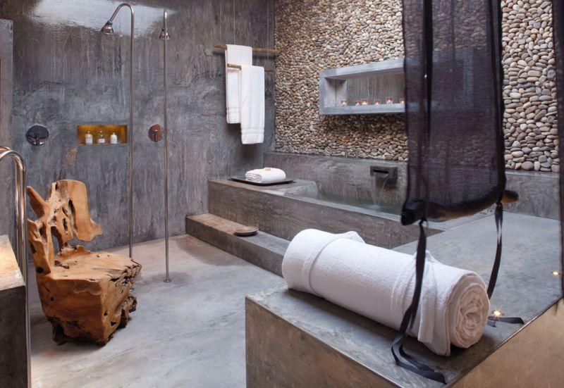 Areias do Seixo - travel_areias_hotel_bathroom