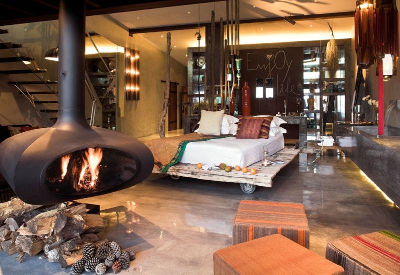 Areias do Seixo - travel_areias_hotel_room_vintage