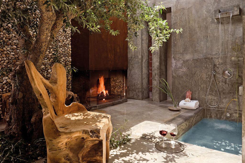 Areias do Seixo - travel_areias_hotel_spa