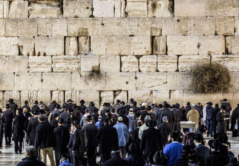 JERUSALÉN - ©MarianaManina-Jerusalen4