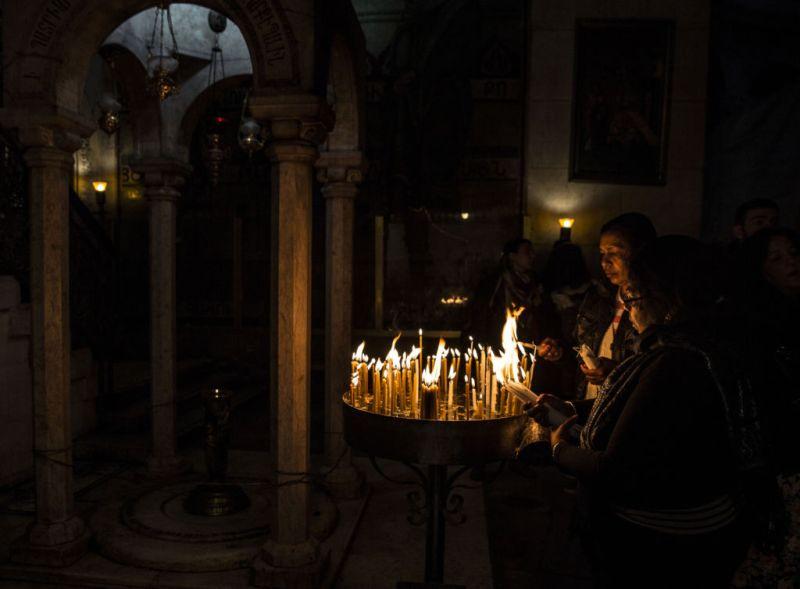 JERUSALÉN - ©MarianaManina-Jerusalen9