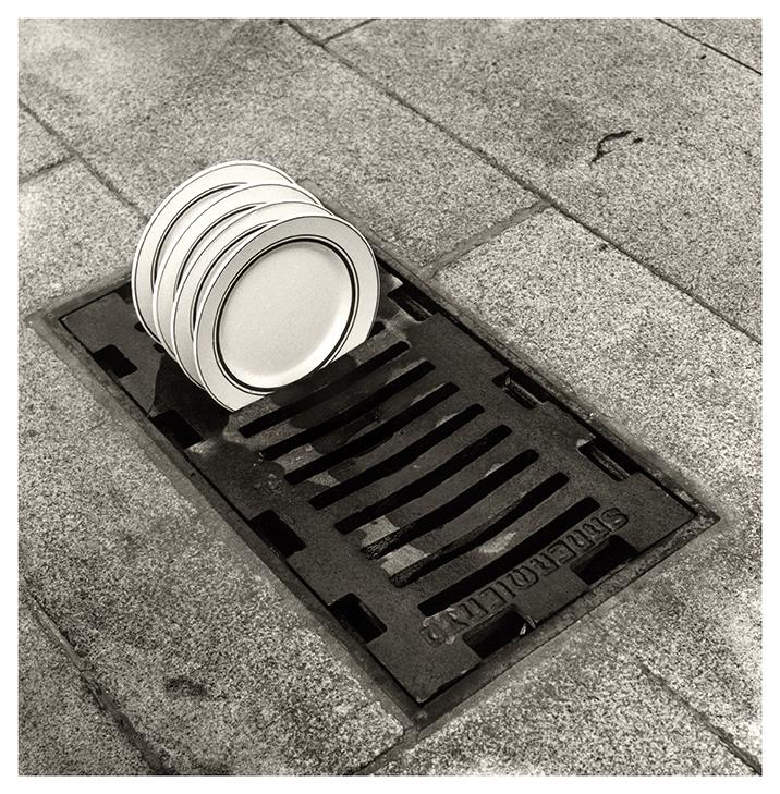 Chema Madoz: arte con objetos cotidianos - 4.-Chema-Madoz
