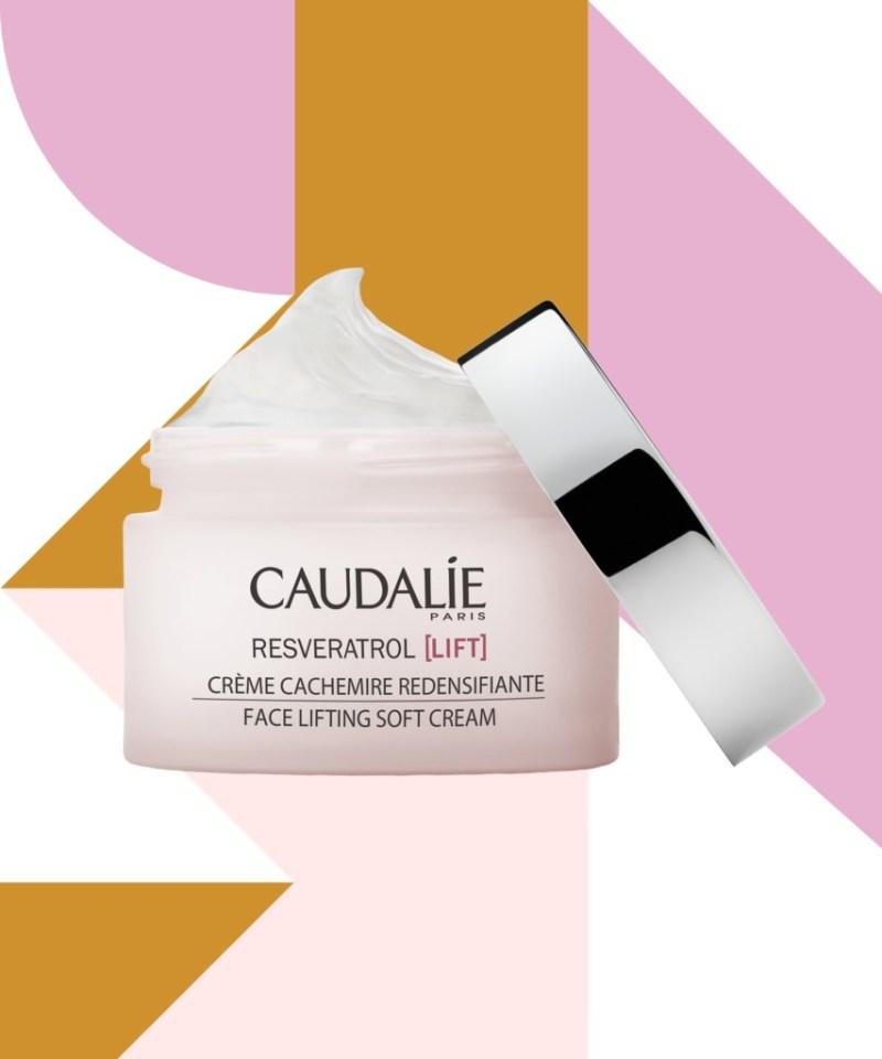 Las mejores colaboraciones en productos de belleza - Beauty-2-Caudalie-