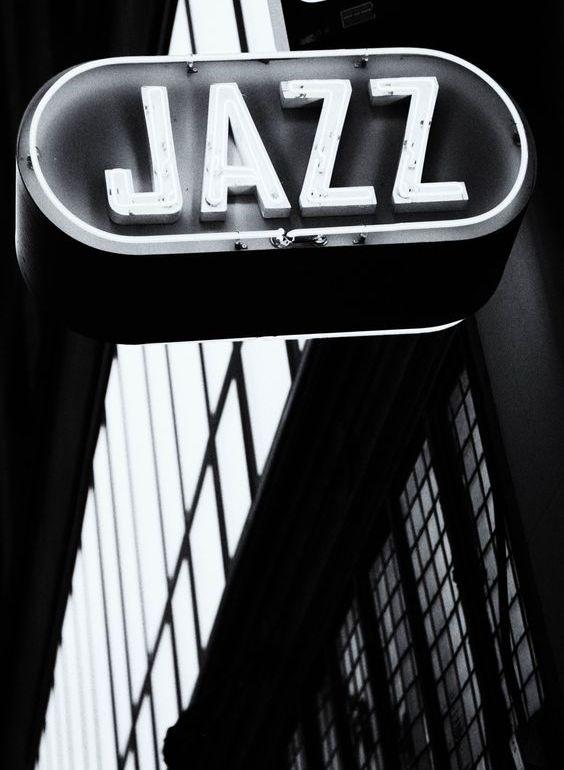 Mejores bares de jazz de la CDMX - Portada Bares