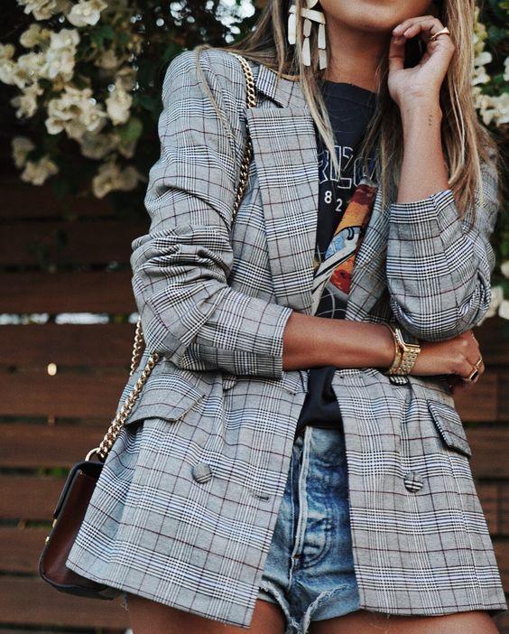 Shopping List Spring 2018 - 1.-Saco-XXL