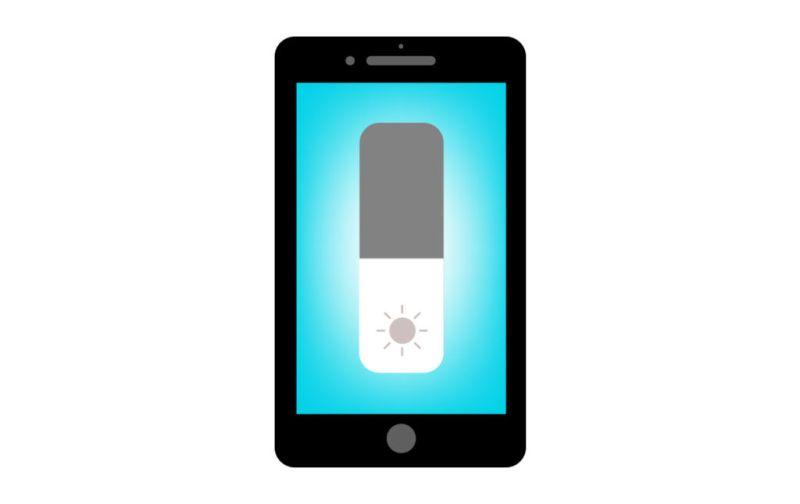 Tips para usar tu celular de forma sana - TIP-5