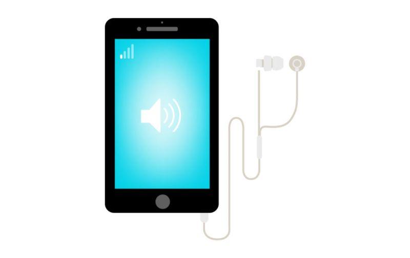 Tips para usar tu celular de forma sana - TIP-6