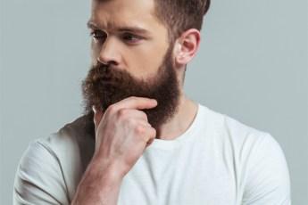 La barba: el accesorio facial masculino - Tipos-de-barba-A-portada