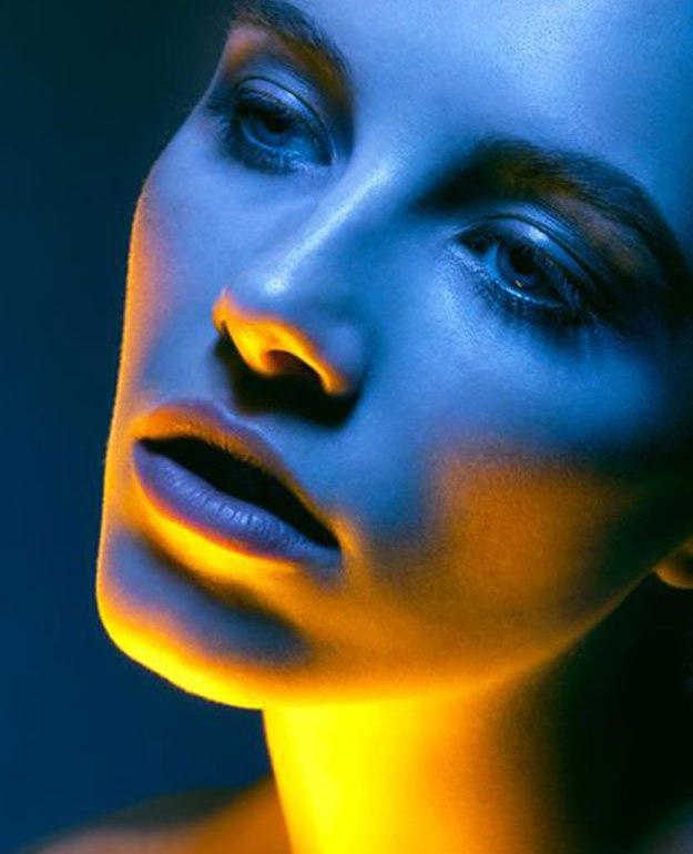 La vitamina C para tu piel - Vitamina-C-A