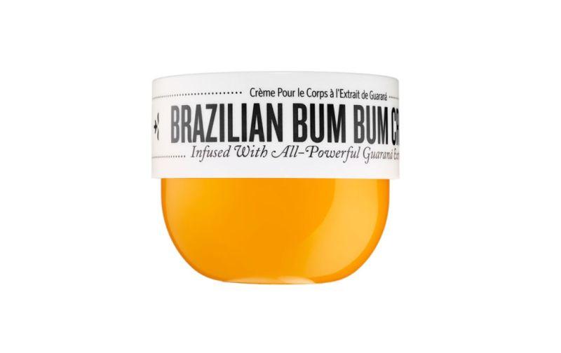 Beauty Parlor, los mejores productos de belleza - brazilian-bum-bum