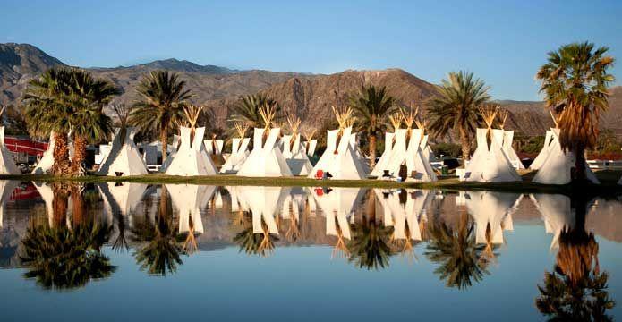 Todo lo que debes saber sobre Coachella 2018 - coachella3-jpg