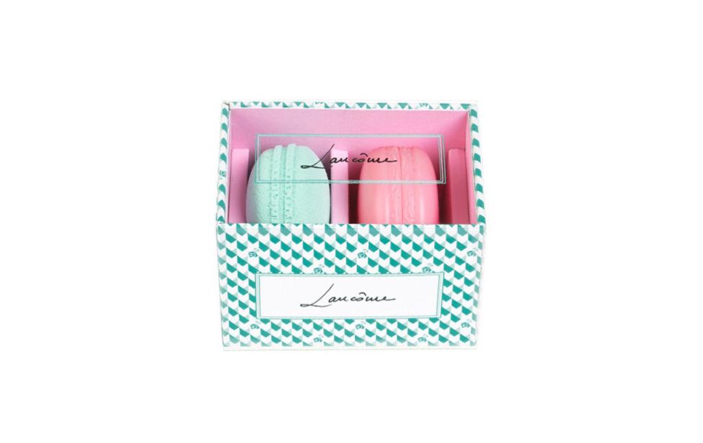 Beauty Parlor, los mejores productos de belleza - lancome_portada