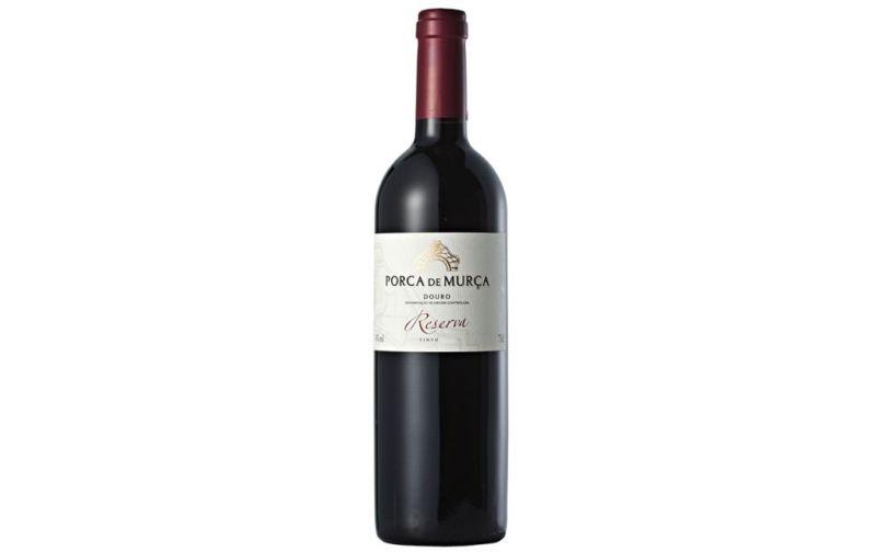 HOTsommelier, hablar de vinos es hablar de Ribera del Duero. - Porca-de-Murca