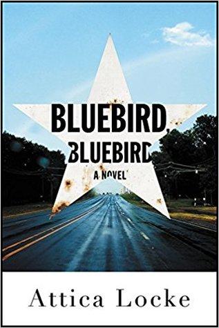 Los mejores libros de misterio para leer durante este mes. - bluebird-bluebird