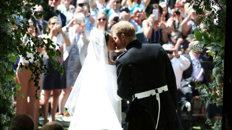 Conoce los detalles más memorables de la boda real - boda-real-4
