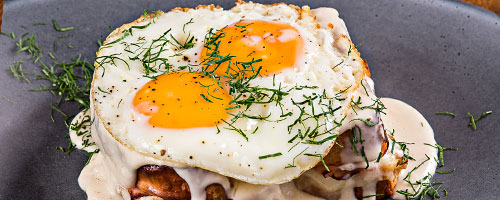 Los mejores breakfast sandwiches de la CDMX - freims