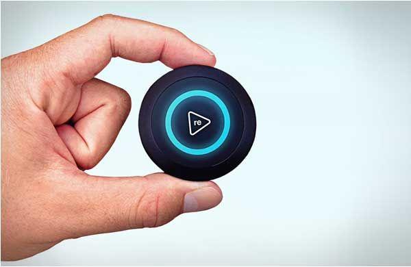 Gadget trends: lo más novedoso para llevar un estilo de vida fit y saludable - gadgets-4-