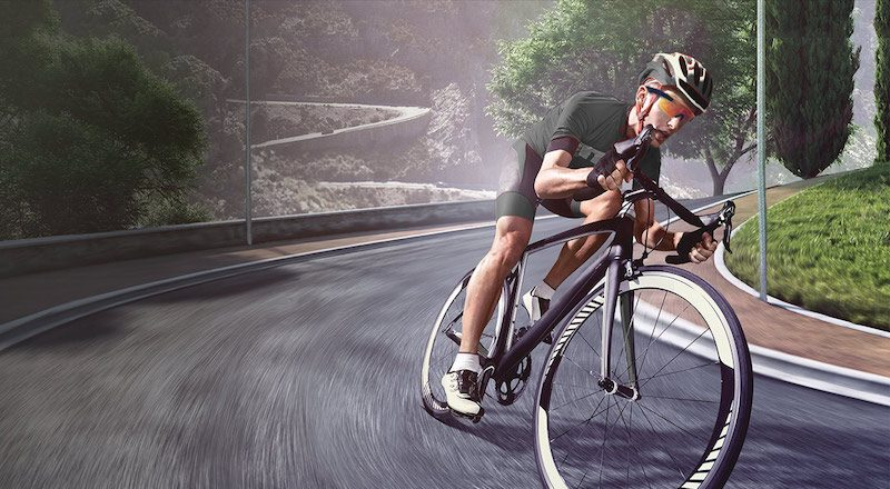 Gadget trends: lo más novedoso para llevar un estilo de vida fit y saludable - gadgets-8-