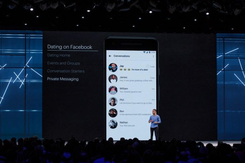 Zuckerberg F8, todo lo que Facebook estará lanzando este año - https-fbnewsroomus-files-wordpress-com-2018-05-f-1