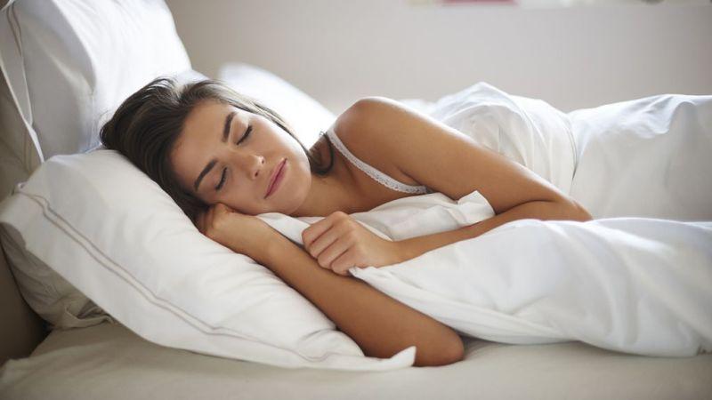 8 tips para llevar una vida saludable - 8tipsparallevarunavidasaludable_dormir