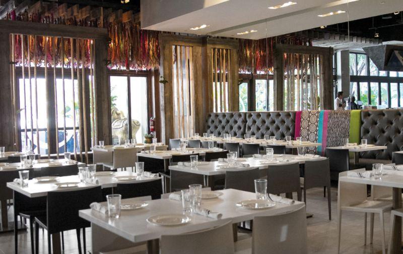 CVI.CHE 105: delicias de la gastronomía peruana en Miami. - CEVICHE-105-6