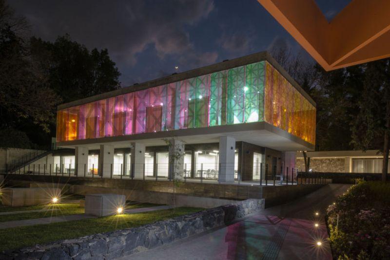 Recomendaciones de fin de semana del 7 de junio al 10 de junio - Fin-de-Semana-Centro-de-Artes-Vivas